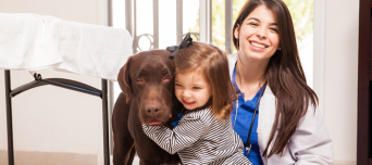 Veterinarian Marketing for the Independent Vet